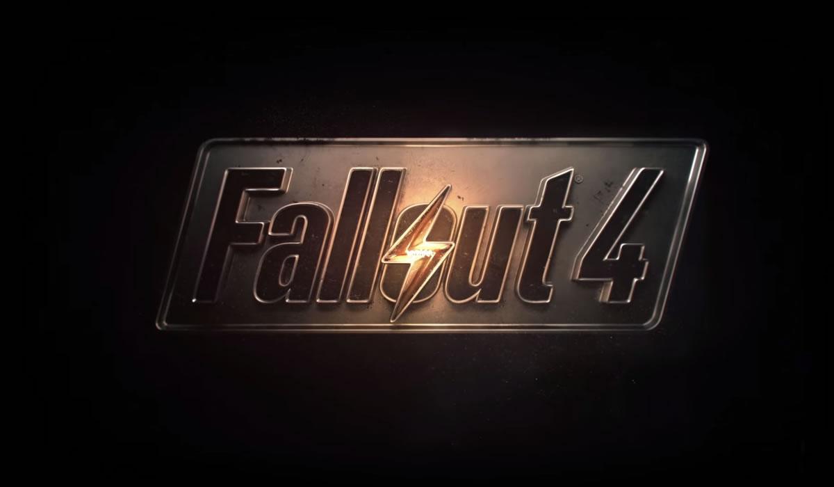 Fallout4たまらん!