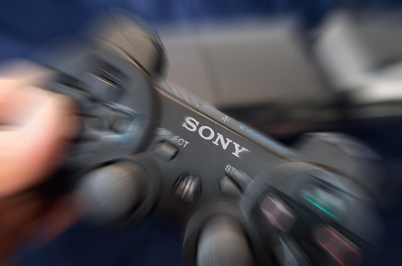 PS3が映らなくなった!壊れた!だからXbox360買ってきた。