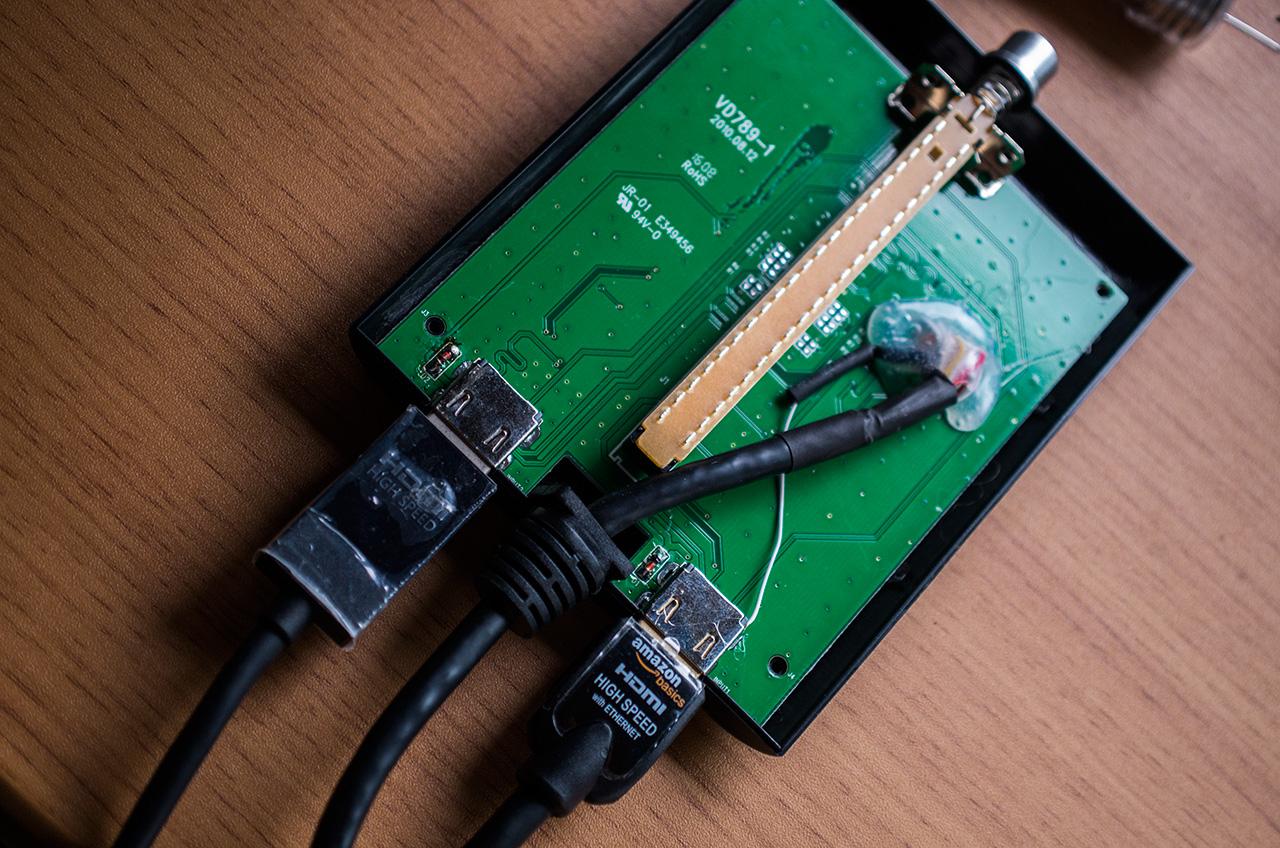 IMGP9002