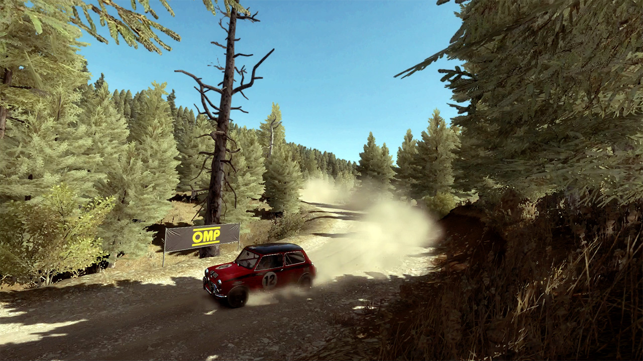 dirtrally1