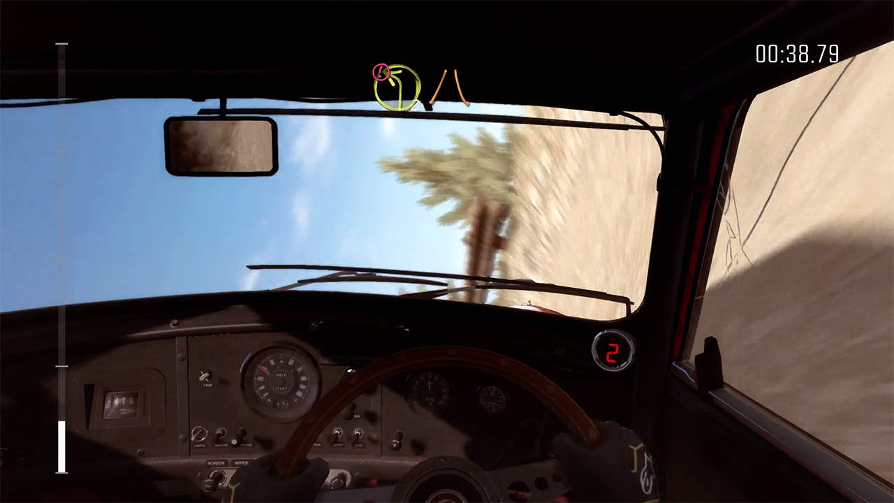 dirtrally12
