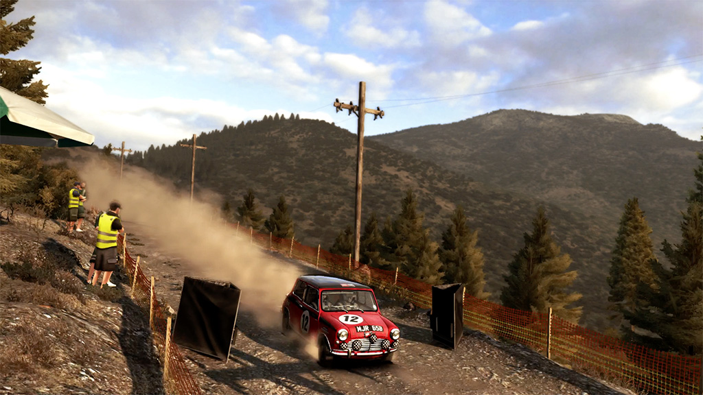 dirtrally13