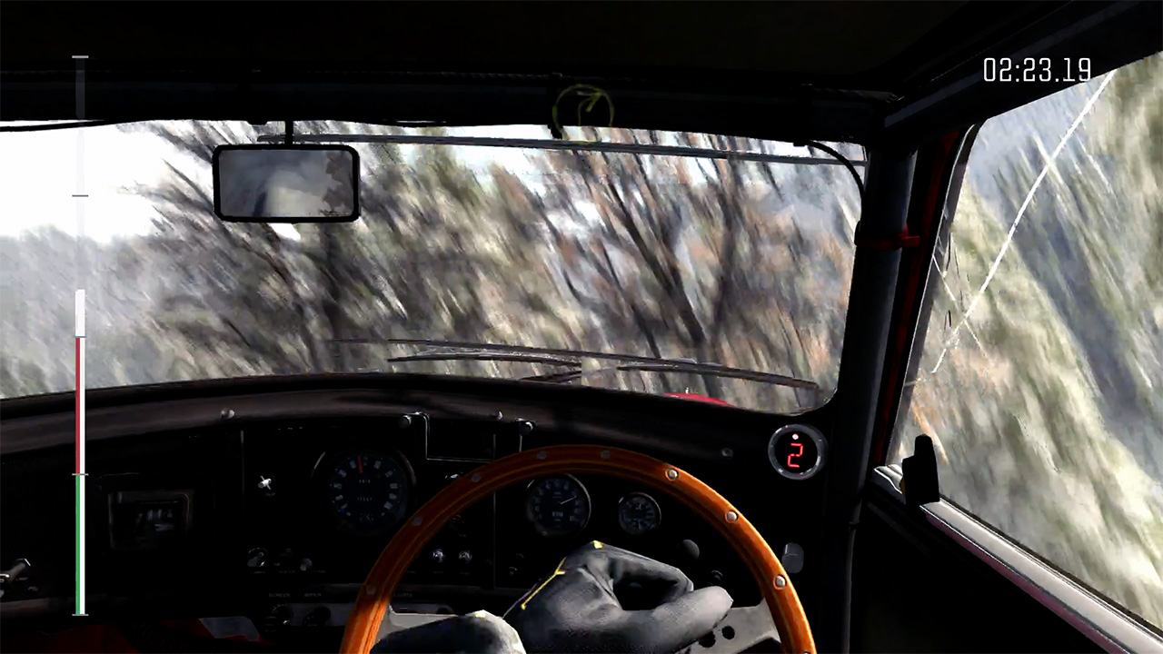 dirtrally5