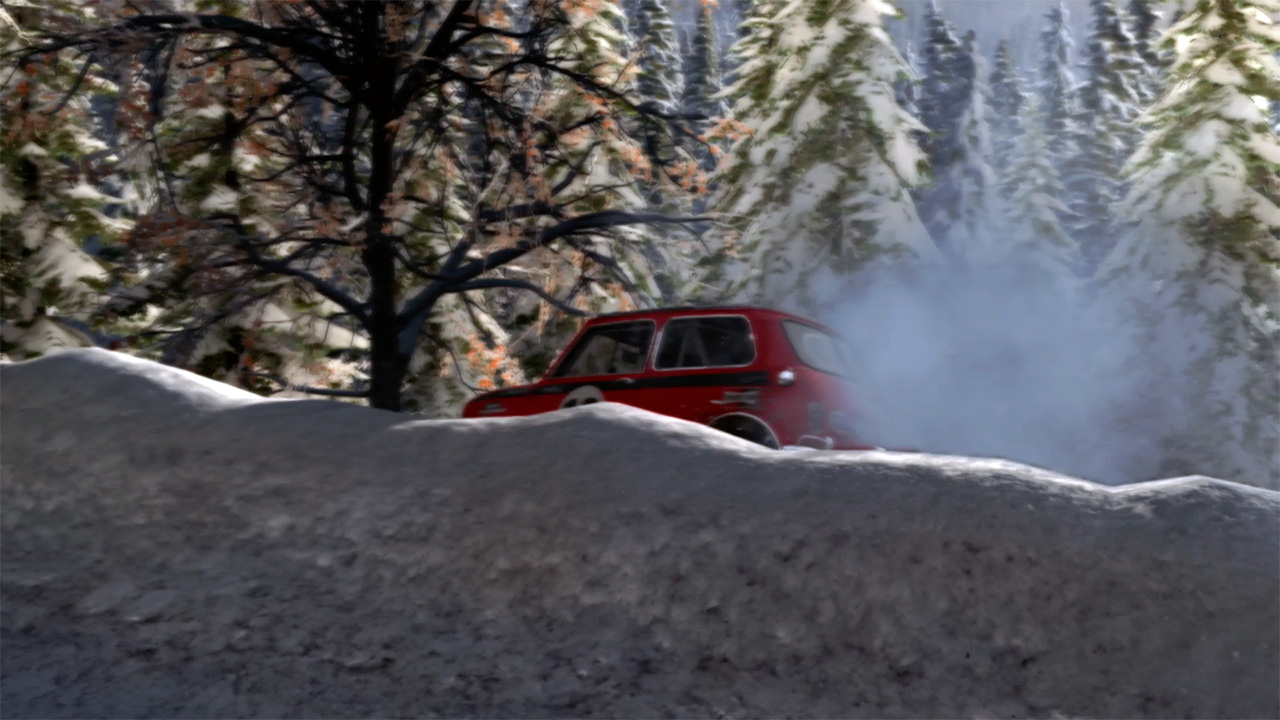 dirtrally6
