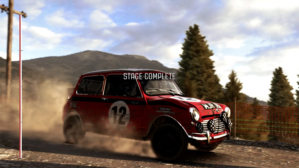 dirtrally7