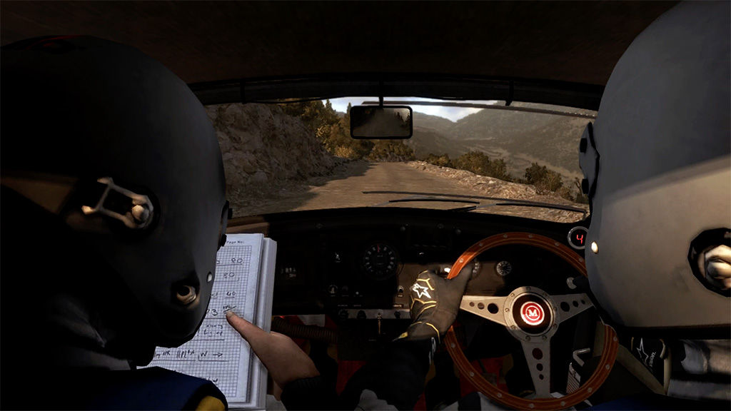 dirtrally9