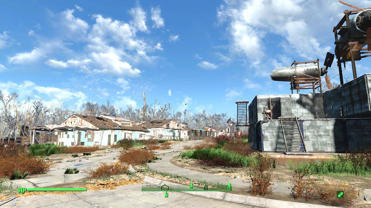 fallout4-11-3