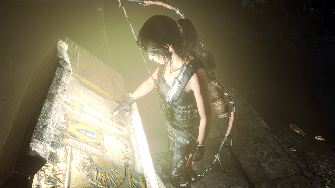 RISE-OF-THE-TOMB-RAIDER3