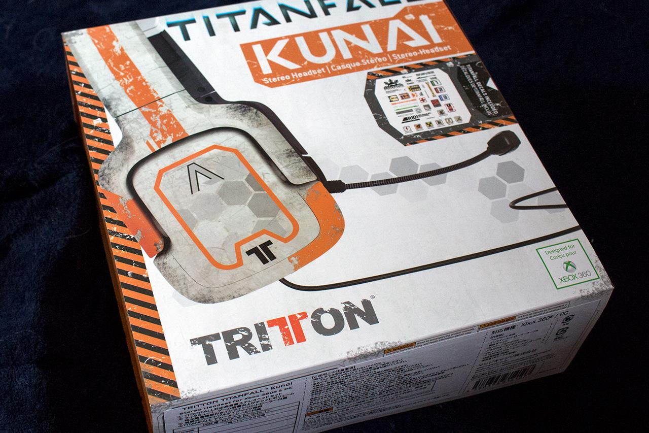 triton5