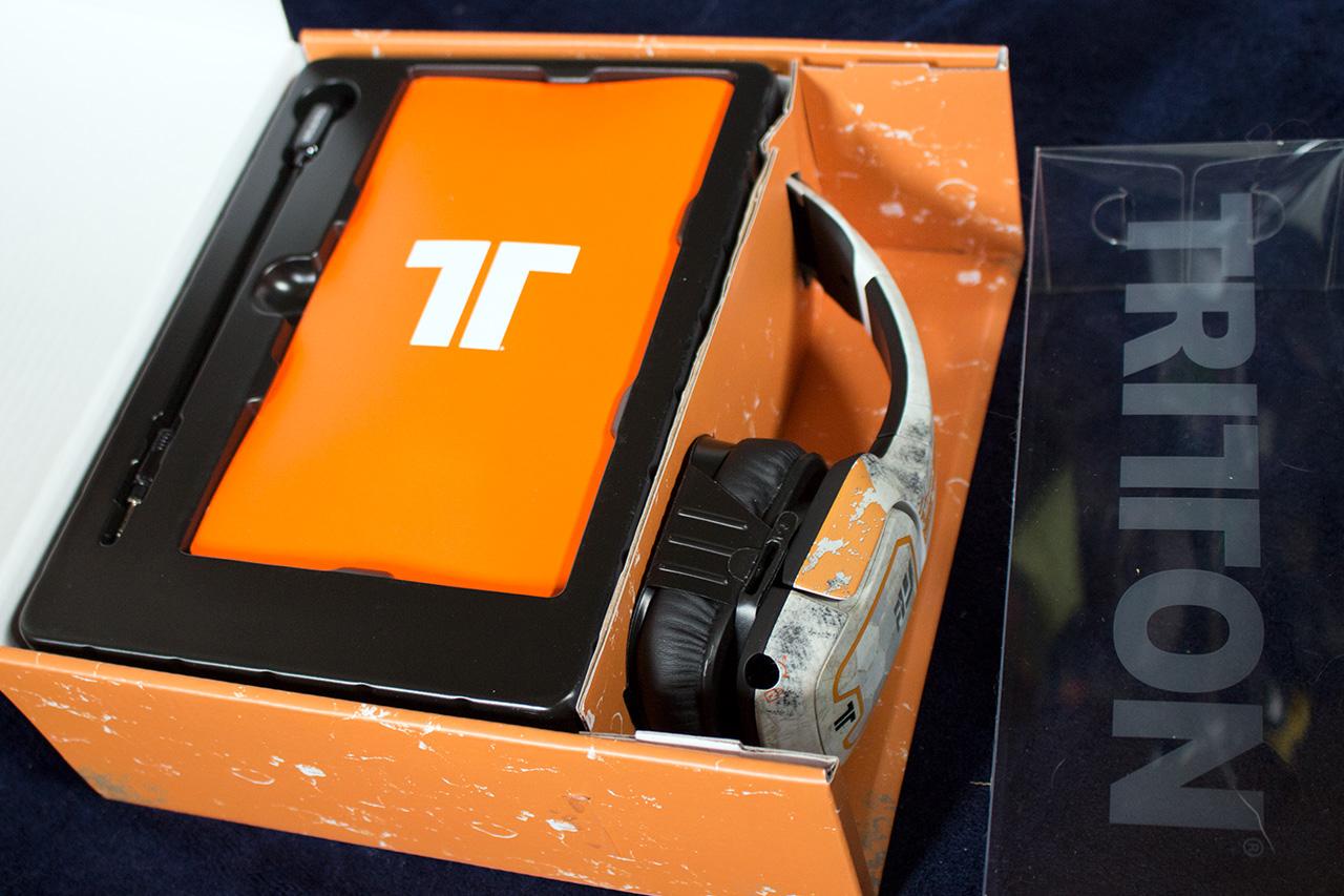triton7