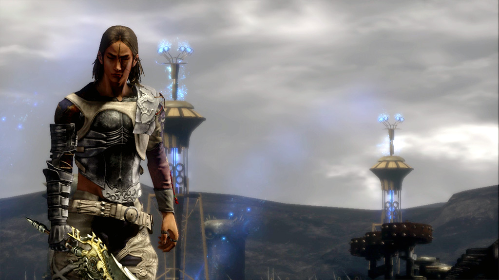 lost-odyssey2