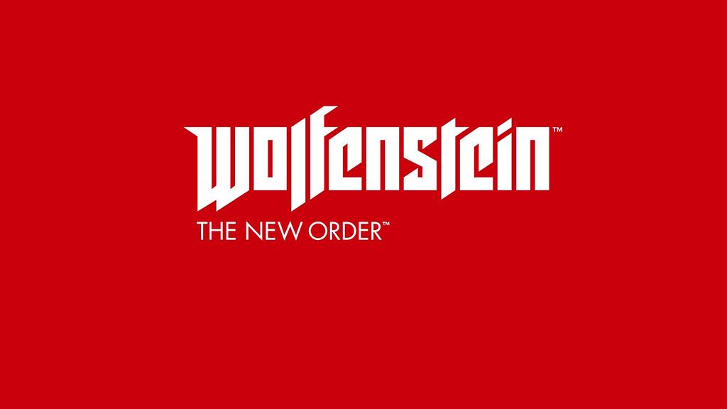 wolfenstein-2